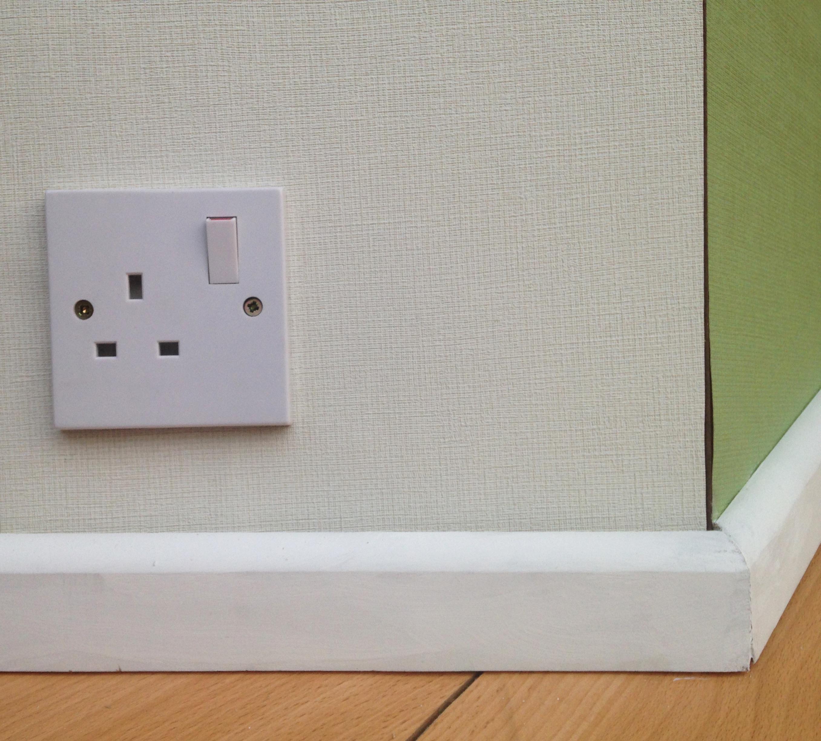 6 plug