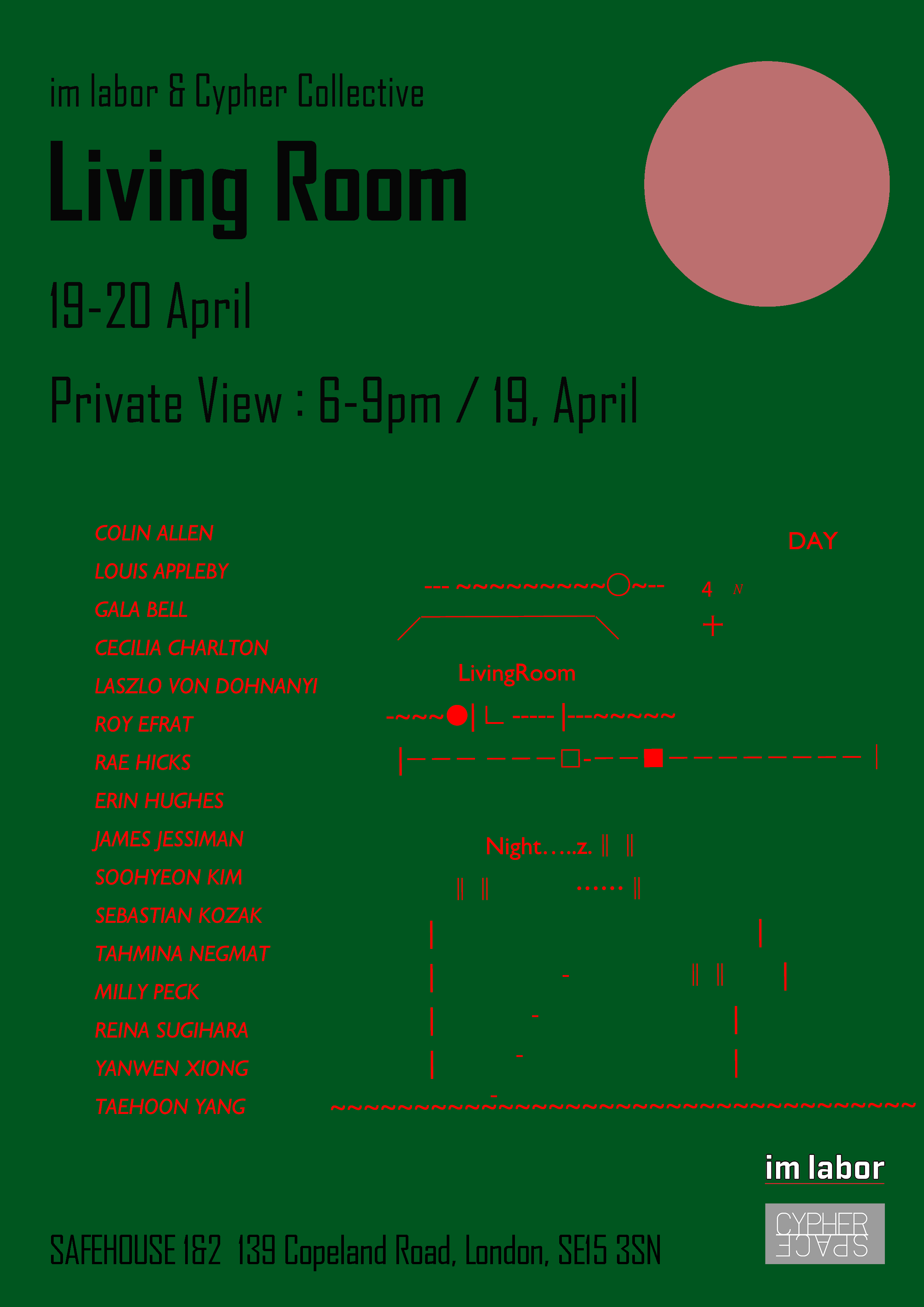 living-room_poster